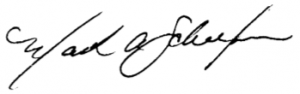 Schaefer signature