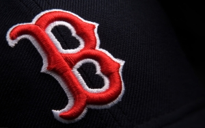 boston-red-sox-logo-in-stiches