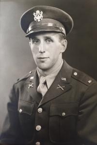 grandpa-army-lieutenant