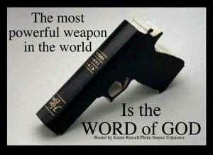 1b1d592a96fb8146b5de9b8bae21bcda--word-of-god-god-is